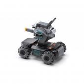 RoboMaster S1
