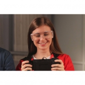 Защитные очки RoboMaster S1 Safety Goggles (Part 8)