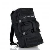 DJI Ronin 2 Pro Combo + Ready Rig and ProArm