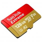 Флеш-накопитель Sandisk SDSQXA1-128G-GN6MA