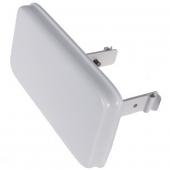 Усилитель сигнала ITElite для Phantom 4 Pro / Inspire 2 DUO White