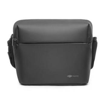 Наплечная сумка для Mavic Air 2