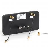 Усилитель сигнала ITElite для Spark / Mavic Air / Mavic Pro / Mavic 2