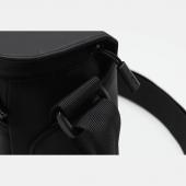 Наплечная сумка для Spark/Mavic (Part 14)