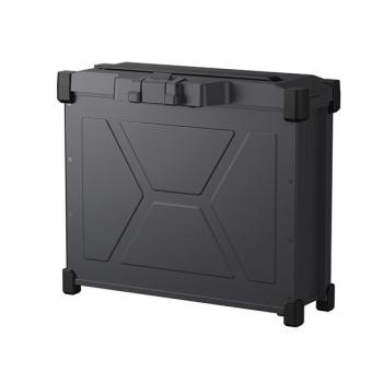 Интеллектуальная батарея для DJI Agras T10