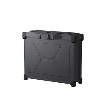 Интеллектуальная батарея для DJI Agras T30