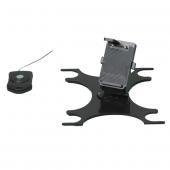 Подвес 360 GoPro Panorama head for DJI Phantom 2 including 16GB Micro SD Card