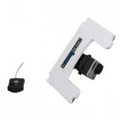 Подвес 360 GoPro Panorama head для DJI Phantom 3 including 16GB Micro SD Card