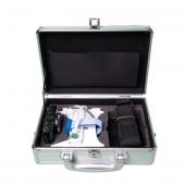 Quickrelease быстросъемное крепление камеры Sony RX100 для Phantom 2 Vision+