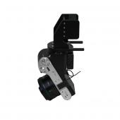 Подвес 360 Samsung NX500 panorama head для Inspire 1