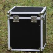 Кейс для Matrice/Inspire со встроенным зарядным устройством на 4 аккумулятора и пульт