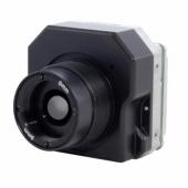 Комплект T08 профессиональный: DJI Inspire 1 и тепловизионная камера FLIR TAU2