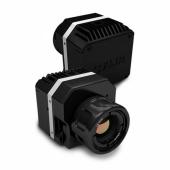 Комплект T09 базовый: DJI Matrice 100 и тепловизионная камера FLIR VUE