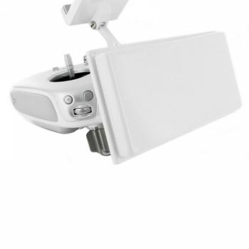 Антенна усиления сигнала ITELITE ITE-DBS02 для Phantom 3 / 4 / Inspire 1