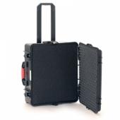 Пластиковый кейс HPRC 2700W для DJI Phantom 3