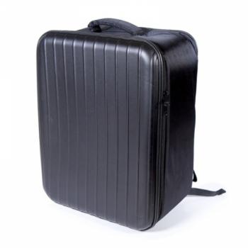 Рюкзак Skymec Case X403 FPV для Phantom 3