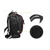 Рюкзак Skymec Case Bacpack для Phantom 3