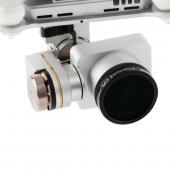 Поляризационный фильтр для Phantom 3