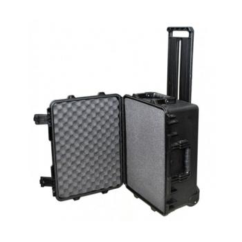 Пластиковый кейс Skymec Case M2620 для Phantom 2/Vision+