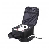Рюкзак Pulsar черный для Phantom 1/2/Vision/Vision+