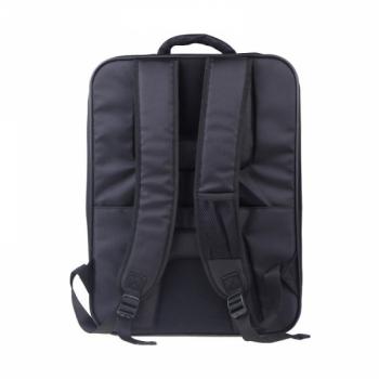 Рюкзак Skymec Case X400 FPV повышенной прочности, черный для Phantom 2/V/V+