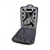 Рюкзак Skymec Case DJF960 FPV для Phantom 1/2 Vision+