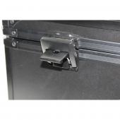 Кейс Pulsar алюминиевый для Phantom 2/Vision/Vision+ с защитой