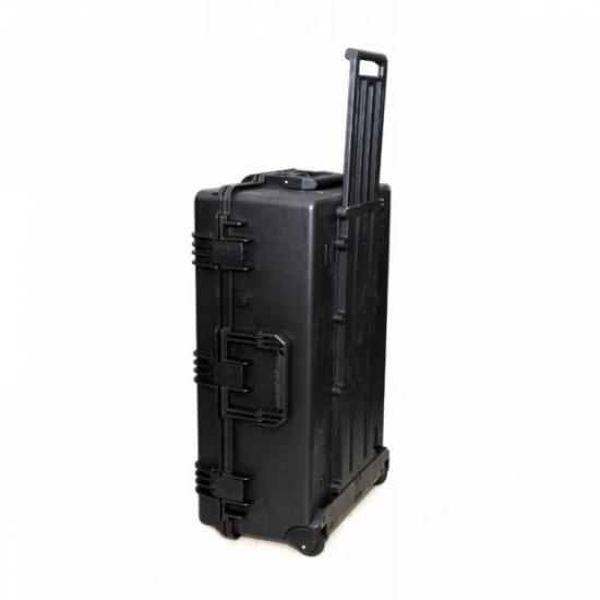 Пластиковый кейс Skymec Case M2950 для Inspire 1