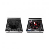 Чемодан Skymec Case HY-FS1000 для DJI S1000