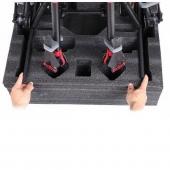 Чемодан Skymec Case HY-FS900 для S900/S800