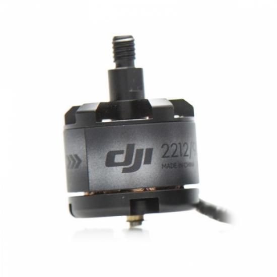 Мотор E300 920Kv (CW)