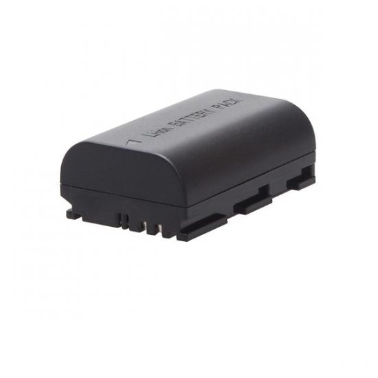 Аккумулятор LP-E6 для монитора Lilliput 5D-II/O/P