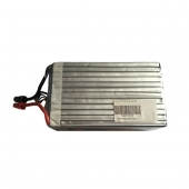 Аккумулятор Fire Bull Li-pol 22.2V 15500mAh, 30C, 6s2p, AS150