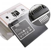Аккумулятор FlySight FSBP01 Li-Po for RC801 для FPV монитора