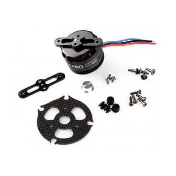 Мотор (черный) для S800 EVO