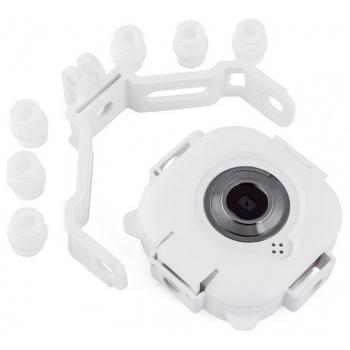 Камера FC40 (фото+видео) для Phantom
