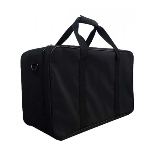 Сумка Skymec Bag для Phantom 3