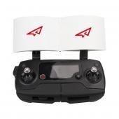 Параболические отражатели антенн для Mavic Pro