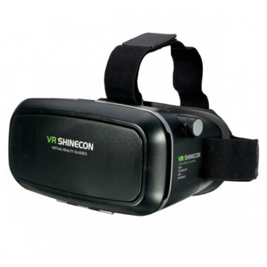 Очки виртуальной реальности для Phantom 3/4 и Inspire 1