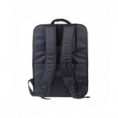 Рюкзак Skymec Case X353 FPV для Phantom 3