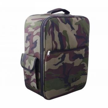 Рюкзак Skymec Case X353-1 FPV для Phantom 3