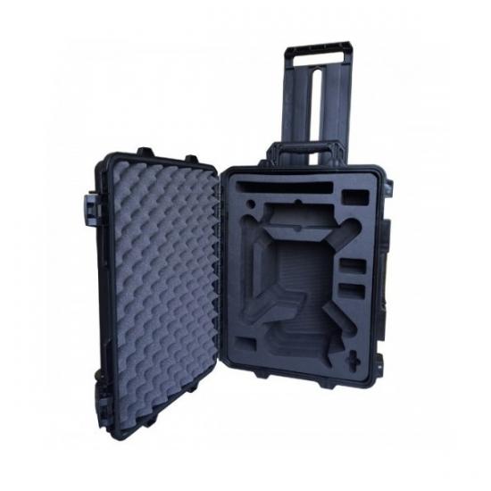 Пластиковый кейс Skymec Case M2620P3 для Phantom 3