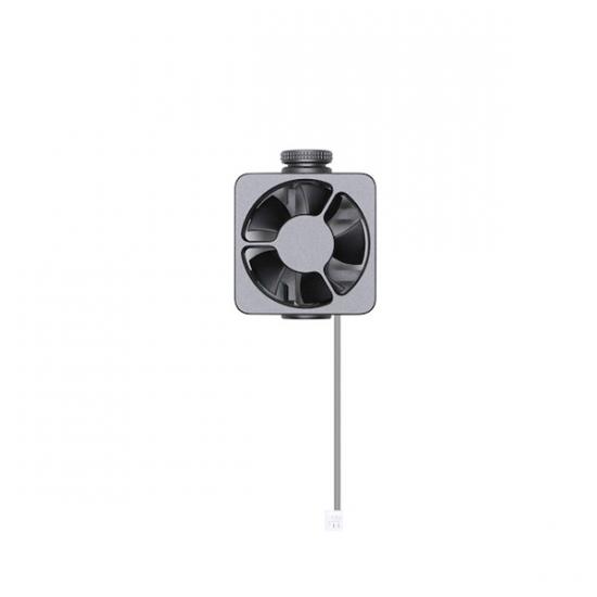 Внешний вентилятор OcuSync External Fan для DJI Goggles Racing Edition (Part 16)