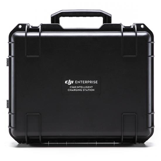 Зарядная станция для аккумуляторов Intelligent Battery BS60