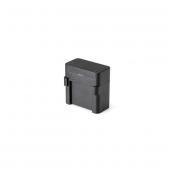 Зарядное устройство RoboMaster S1 Intelligent Battery Charger (Part 4)