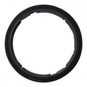Балансировочное кольцо для объектива с фикс-фокусом Panasonic 15 мм f/1.7 ASPH (Part 2)