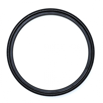 Балансировочное кольцо для объектива с фикс-фокусом Panasonic 14-42mm, F/3.5-5.6 ASPH Zoom Lens (Part 3)