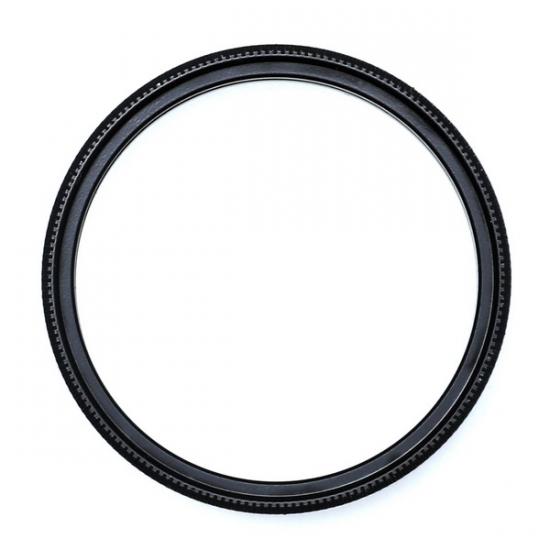 Балансировочное кольцо для объектива с фикс-фокусом Olympus 45mm, F/1.8 ASPH Prime Lens (Part 4)