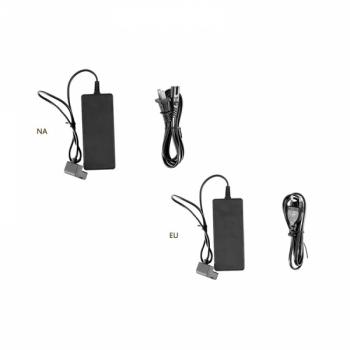 Зарядное устройство 25W (EU) для Ronin-M  (Part 29)