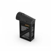 Интеллектуальный аккумулятор TB47 (черный) для Inspire 1 Pro Black Edition (Part 89)